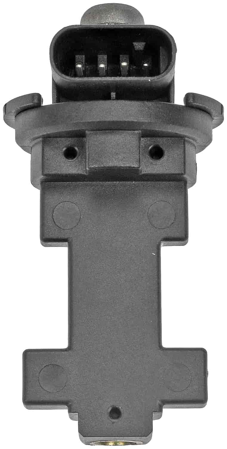 Dorman Products 907-728
