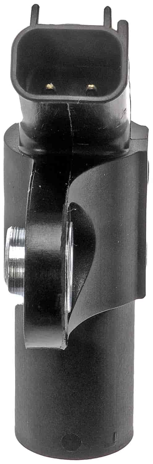 Dorman Products 907-765