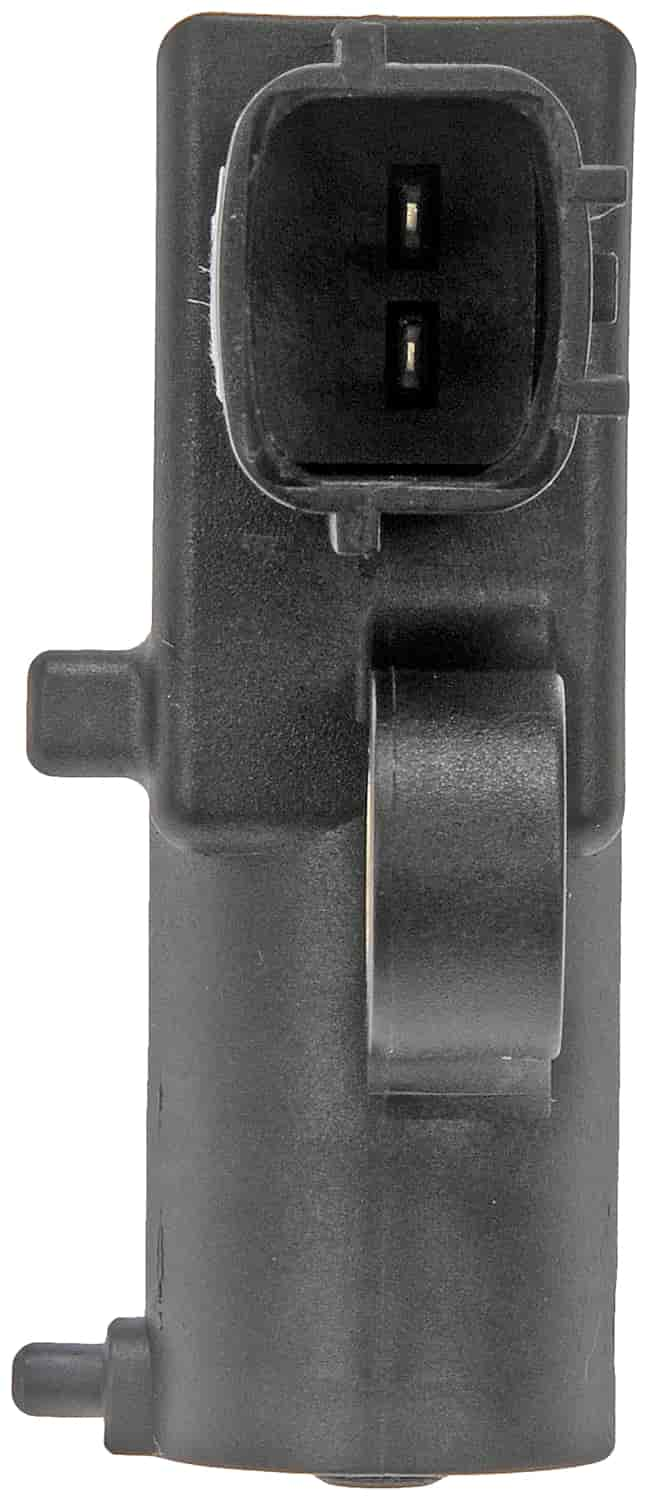 Dorman Products 907-777
