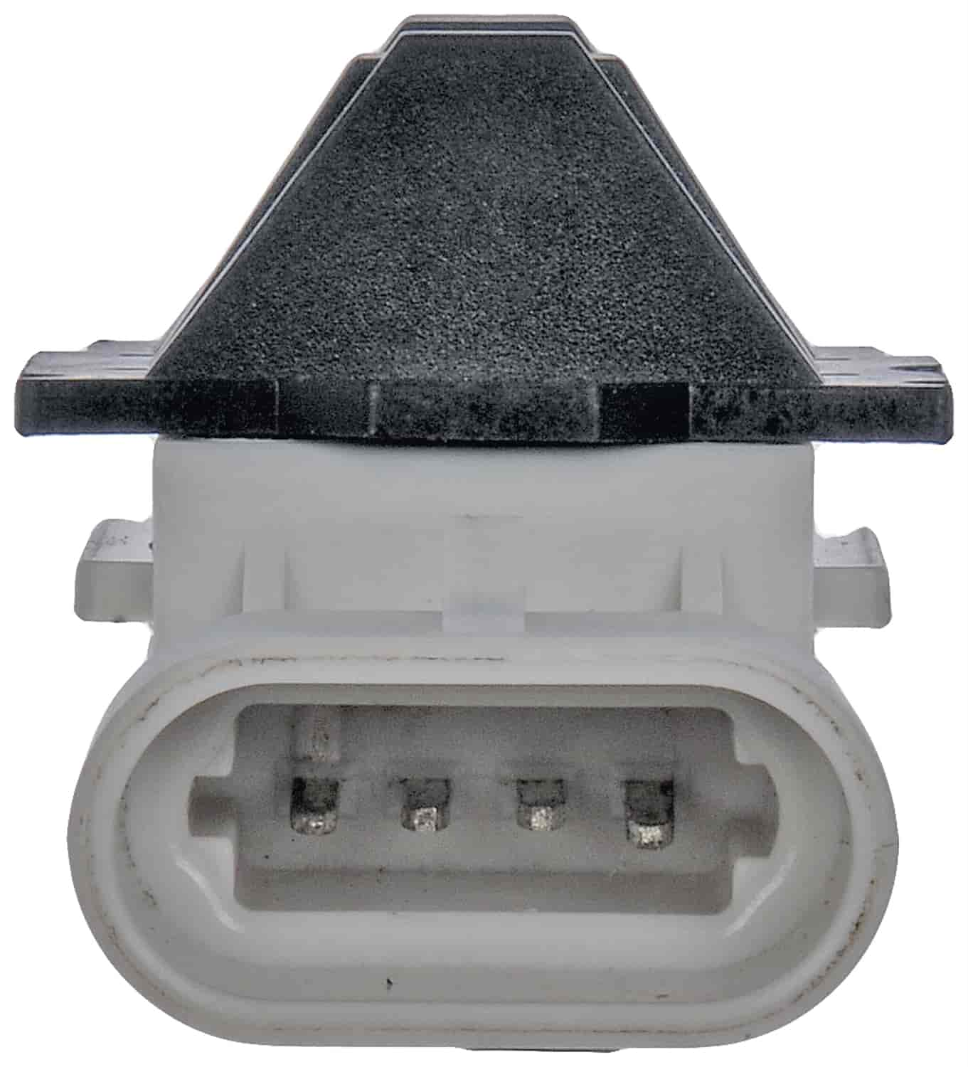 Dorman Products 907-778