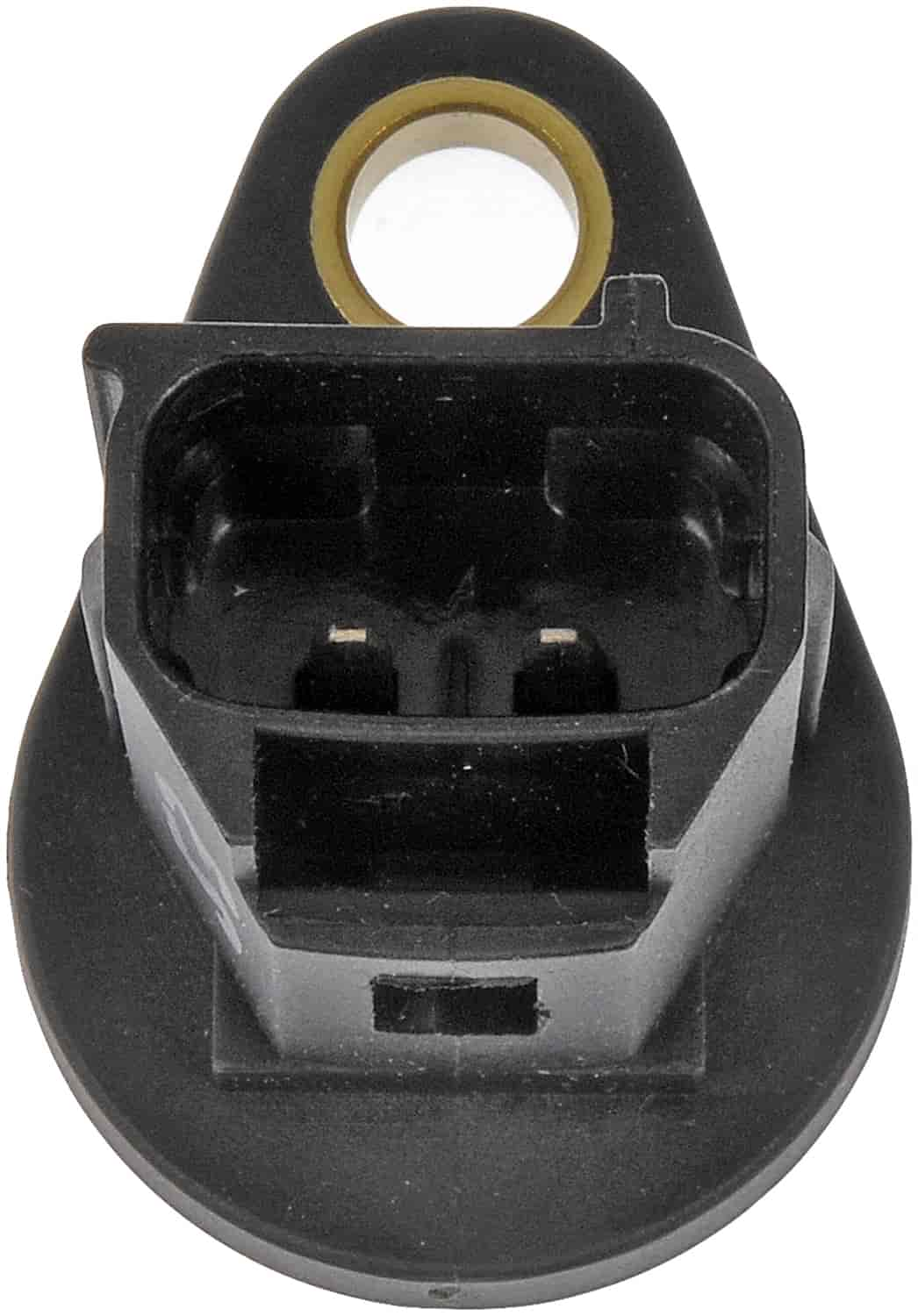 Dorman Products 907-782