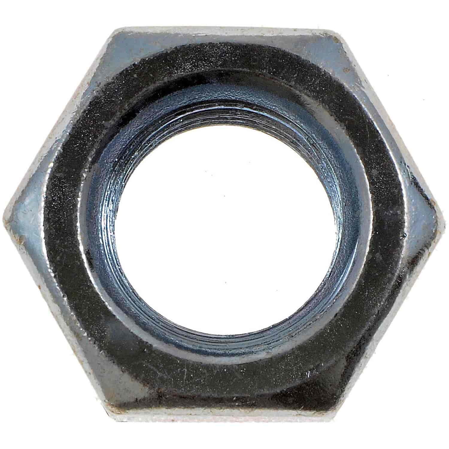 Dorman Products 910-014