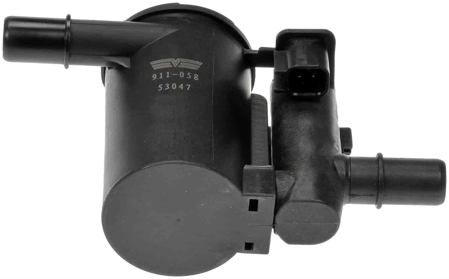 Dorman Products 911-058
