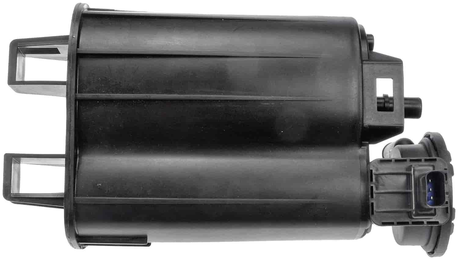 Dorman Products 911-063