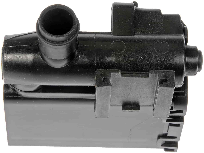 DORMAN 911-216 Evaporative Canister Vent Solenoid Valve