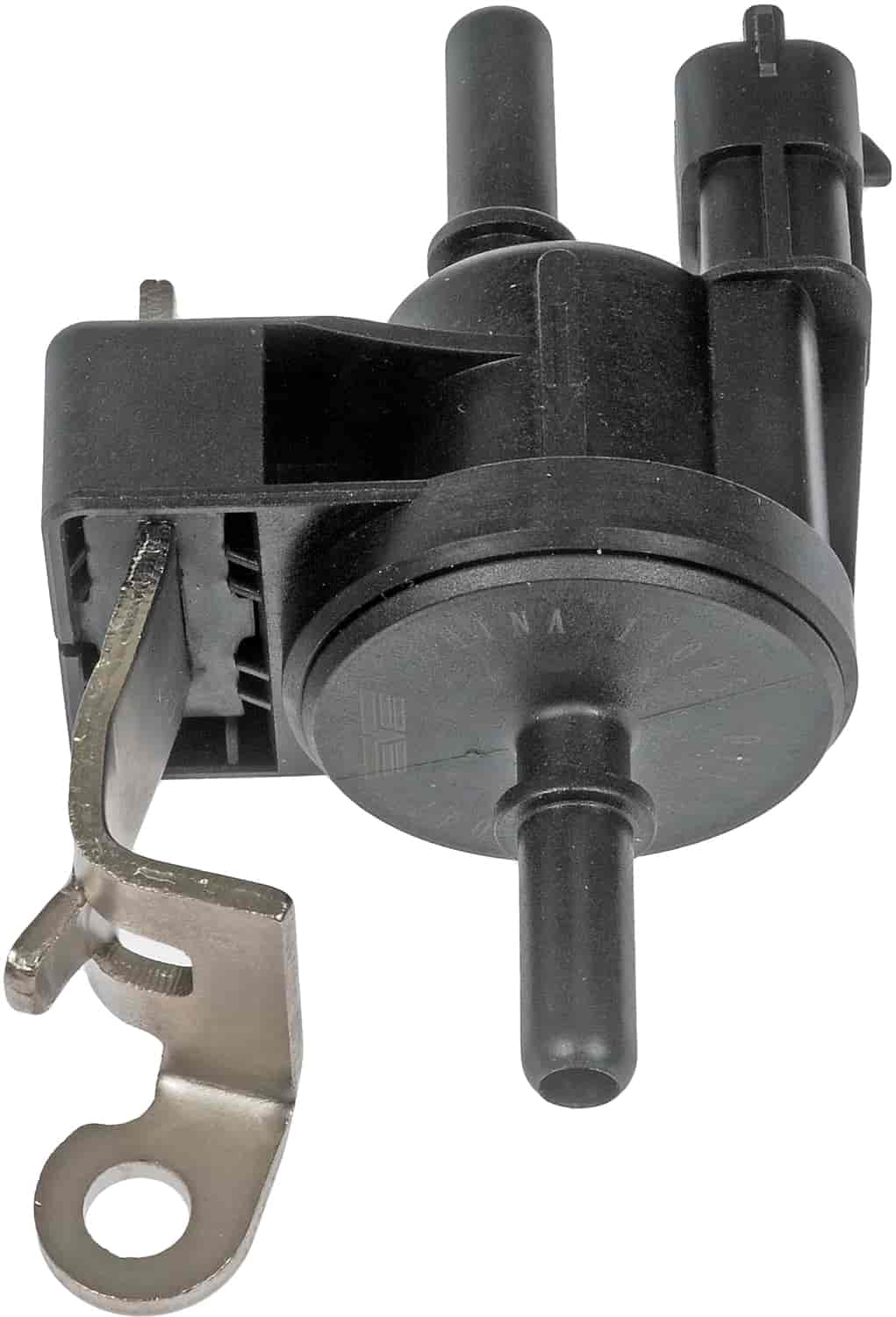 Dorman Products 911-079