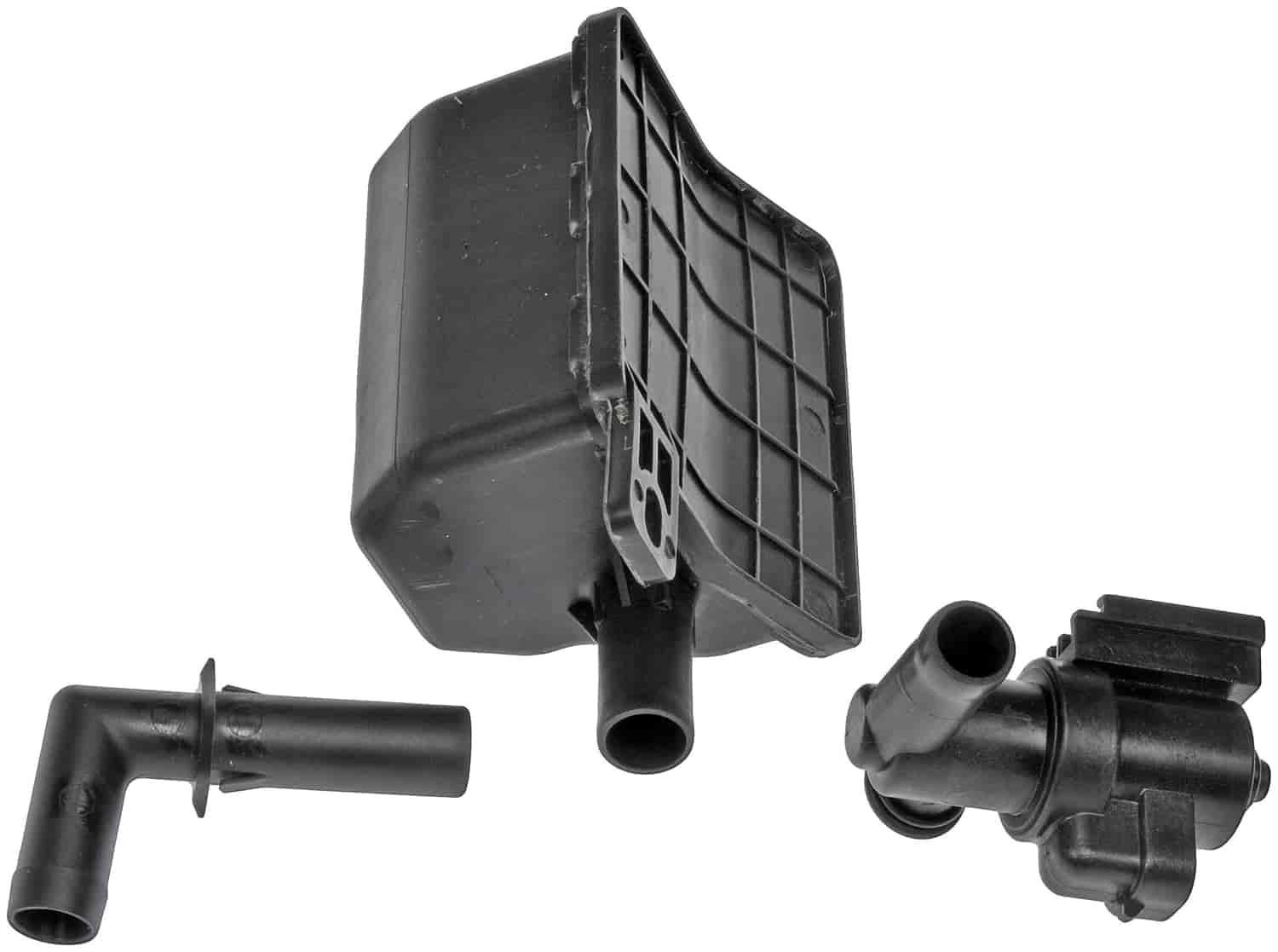 Dorman Products 911-549