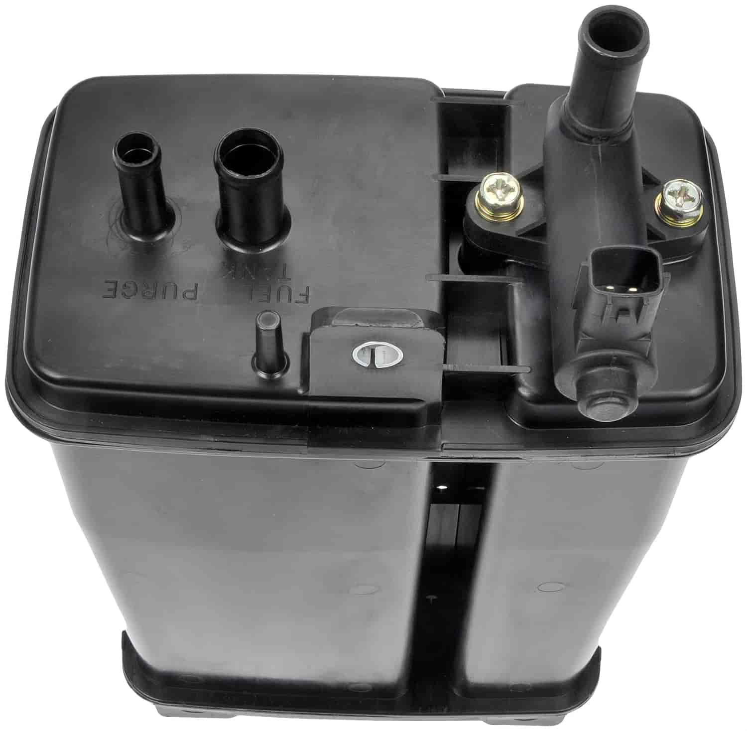 Dorman Products 911-561