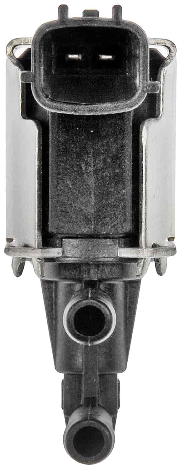 Dorman Products 911-582