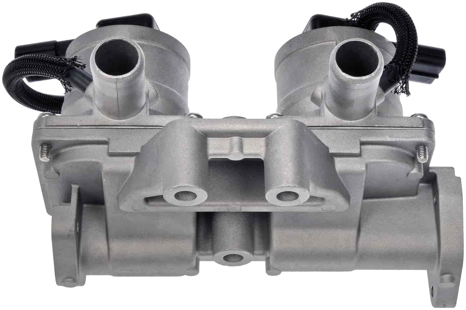 Dorman products secondary air injection valve