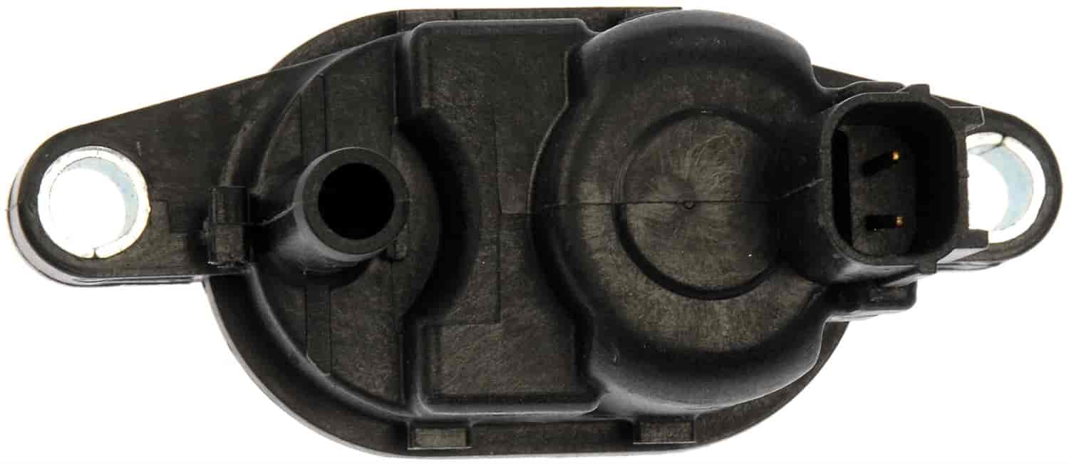 Dorman Products 911-763