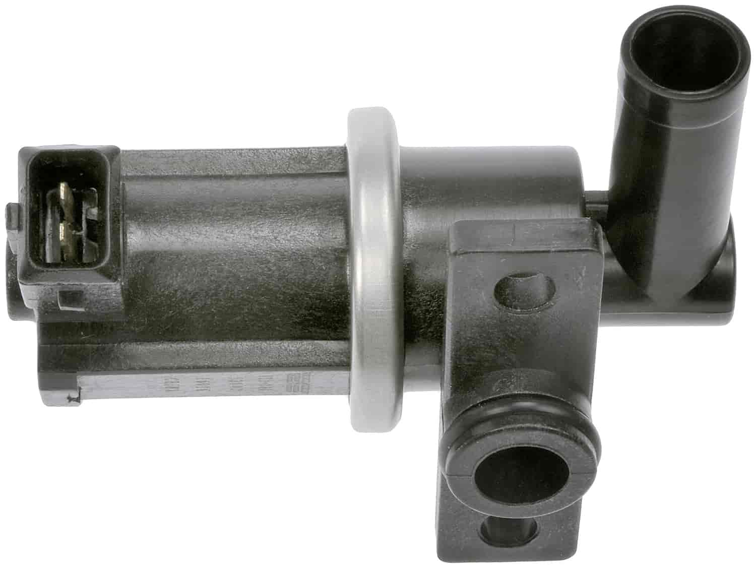 Dorman Products 911-790