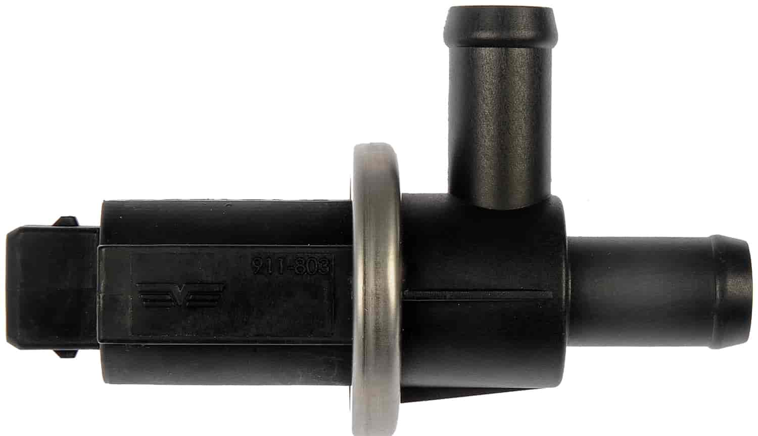 Dorman Products 911-803