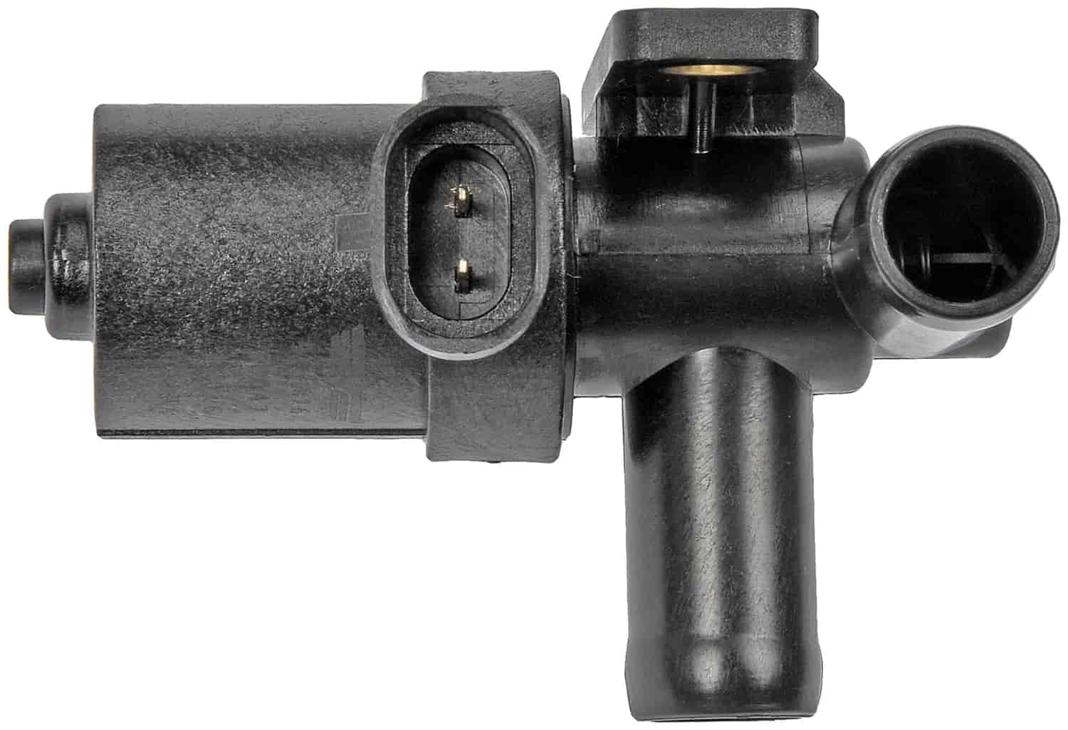 Dorman Products 911-826