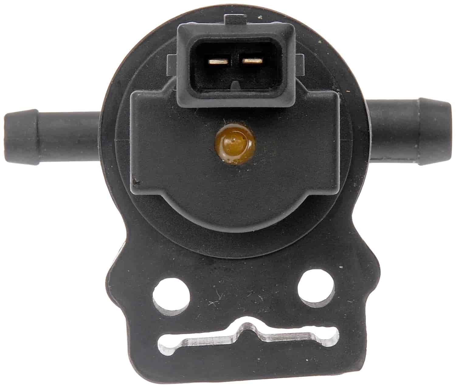 Dorman Products 911-852