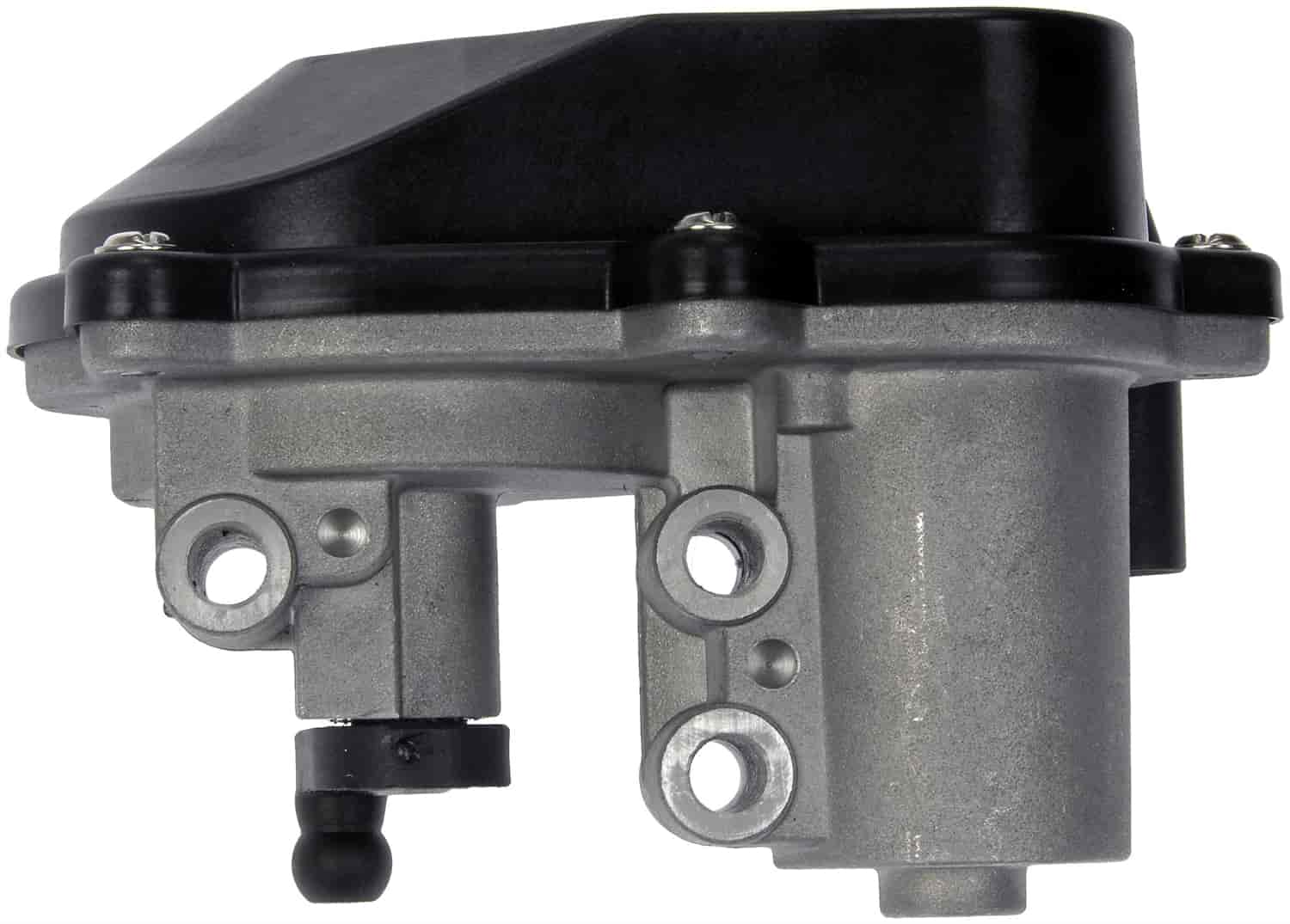 Dorman Products 911-903