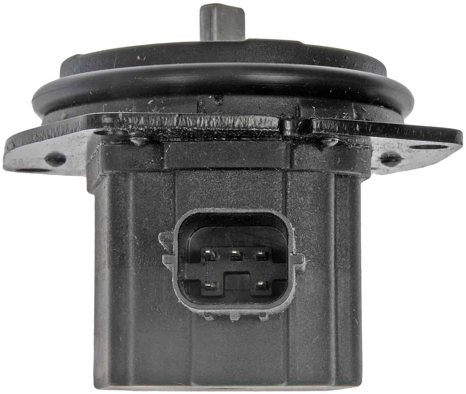Dorman Products 911-904