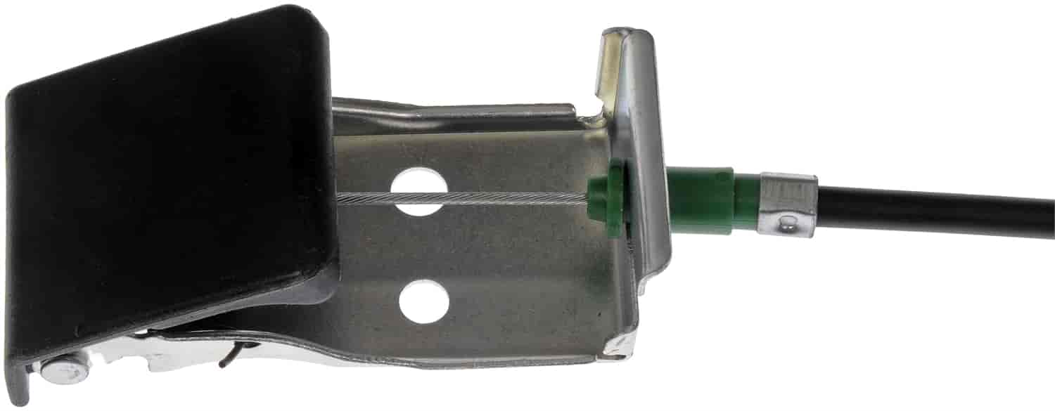 Dorman Products 912-093