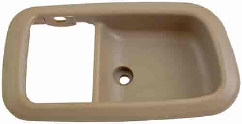 Dorman Products 91342