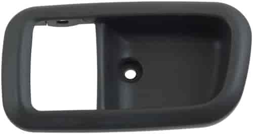 Dorman Products 91359