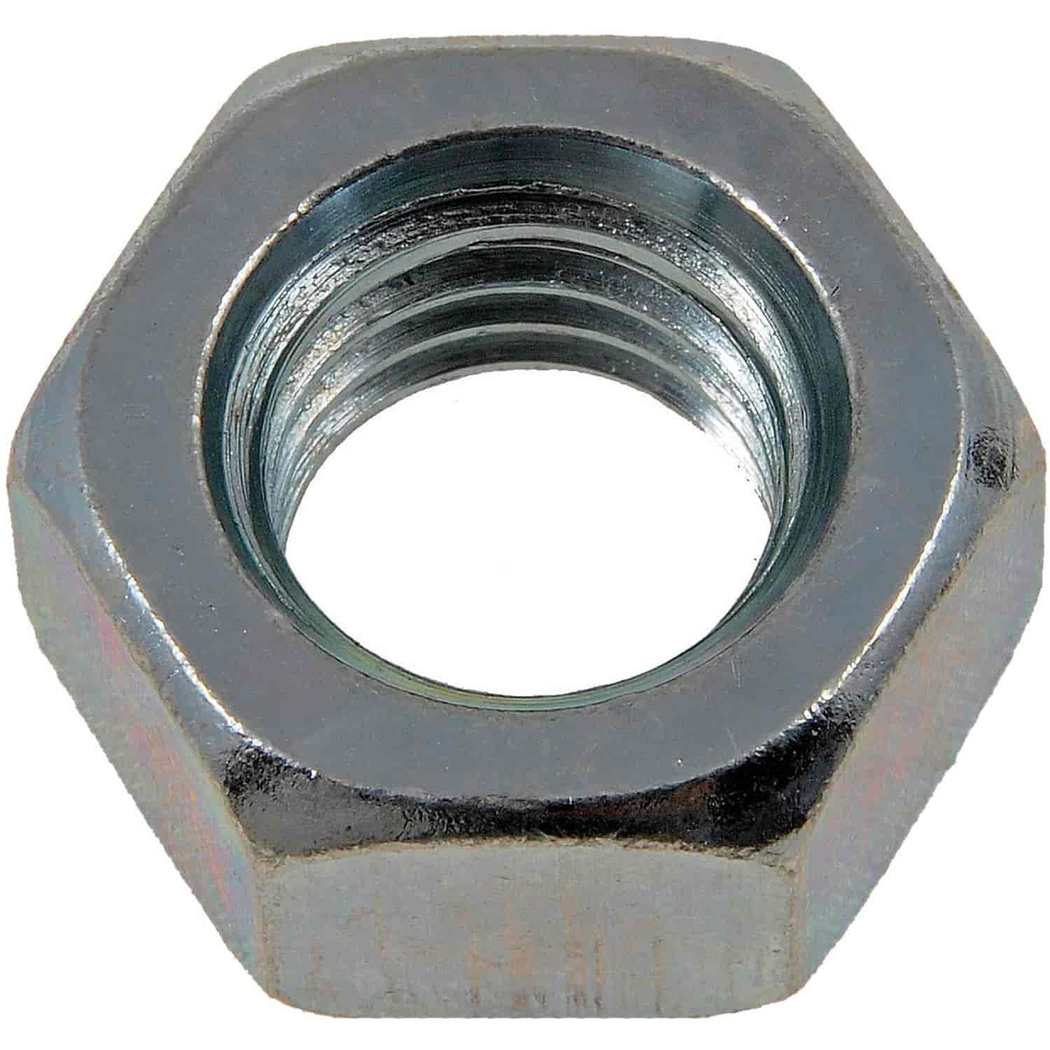 Dorman Products 915-012