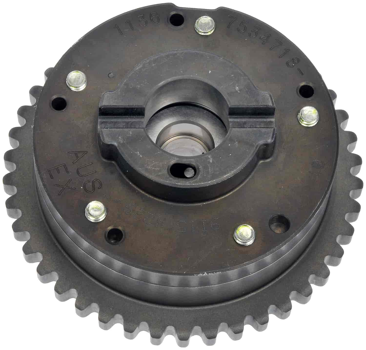 Dorman Products 916-501