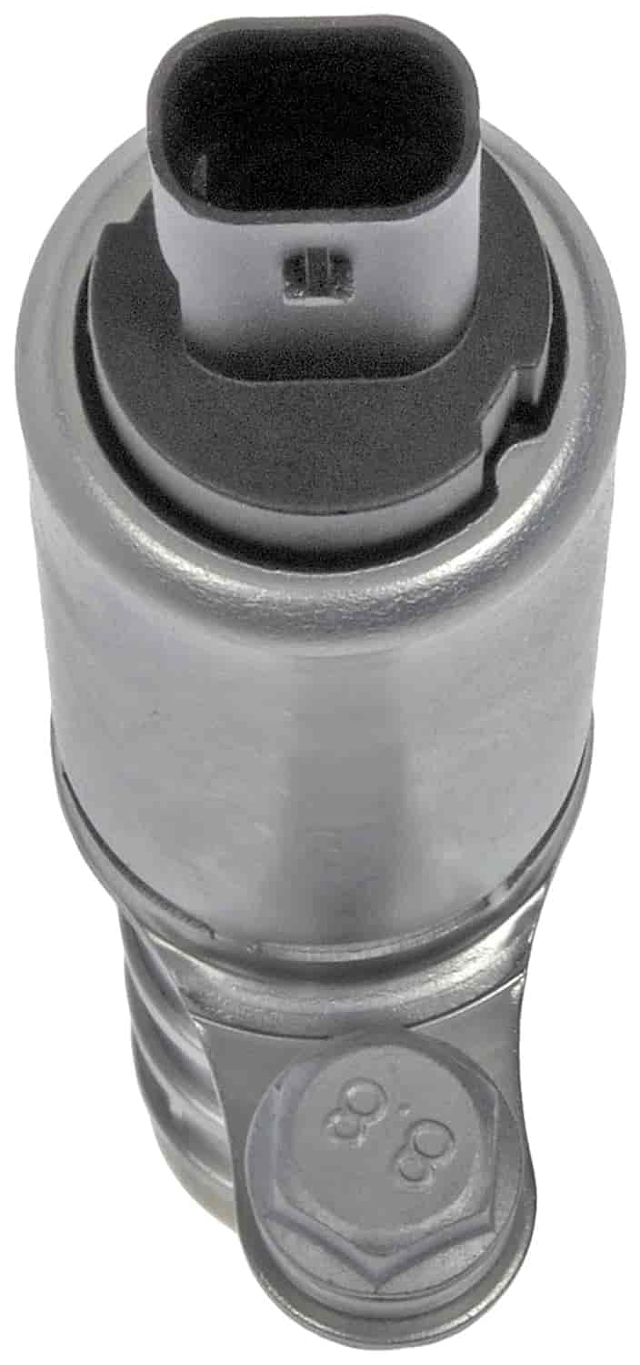 Dorman Products 916-937