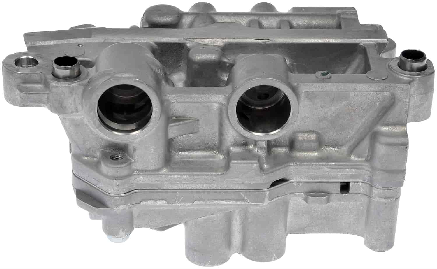 Dorman Products 916-984
