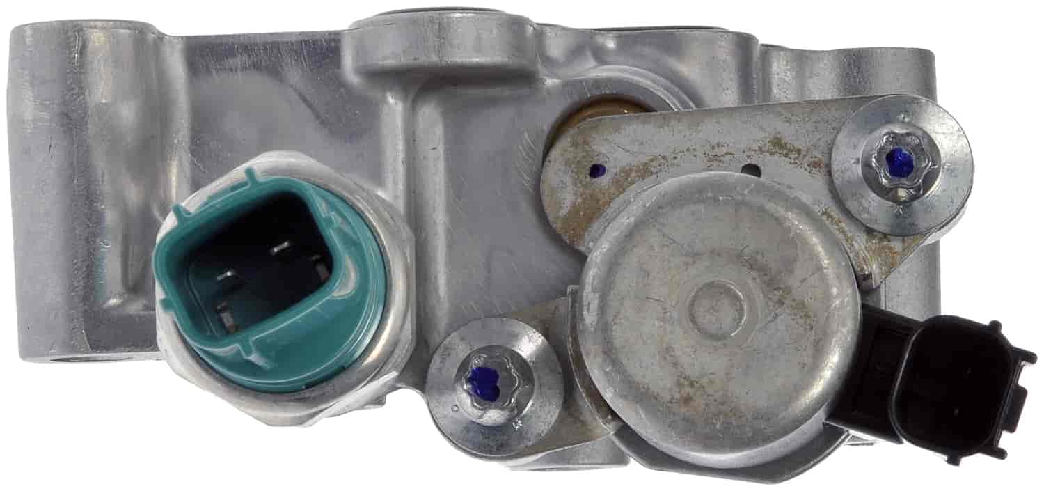 Dorman Products 916-985