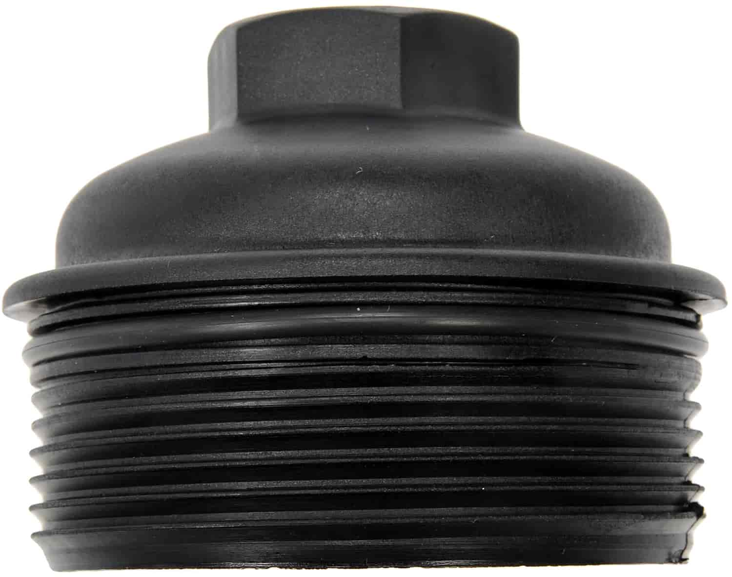 Dorman Products 917-003