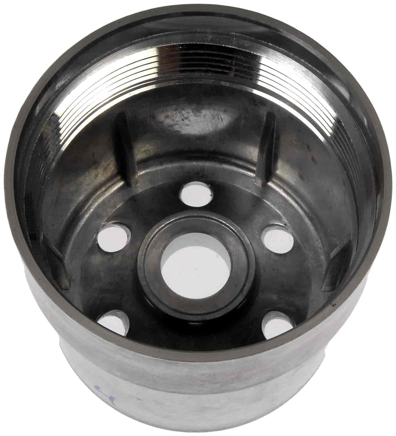 Dorman Products 917-047