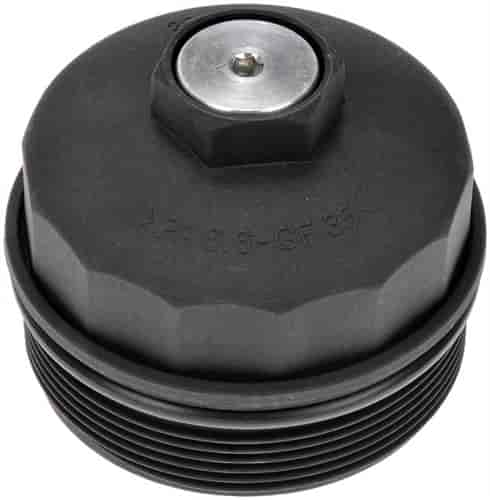 Dorman Products 917-069