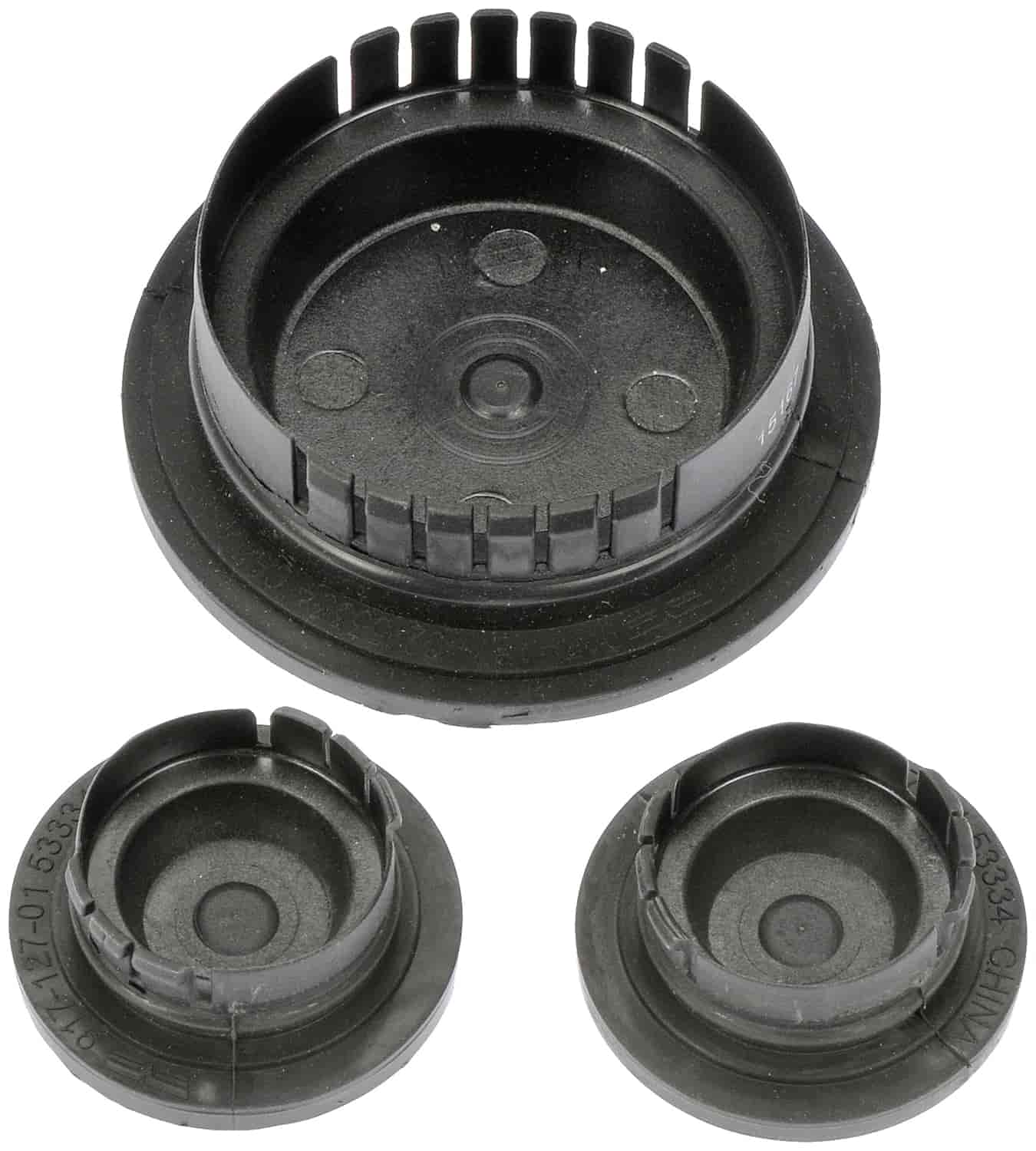 Dorman Products 917-127