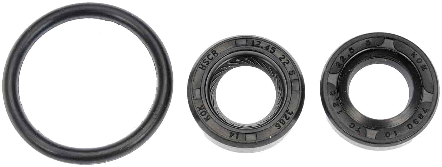 Dorman Products 917-136
