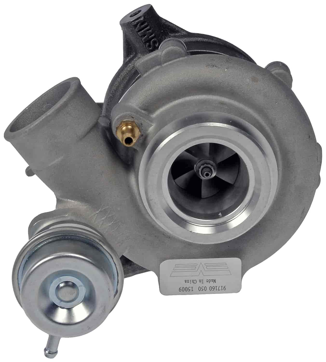 Dorman Products 917-160