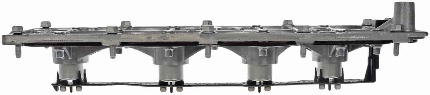 Dorman Products 917-162