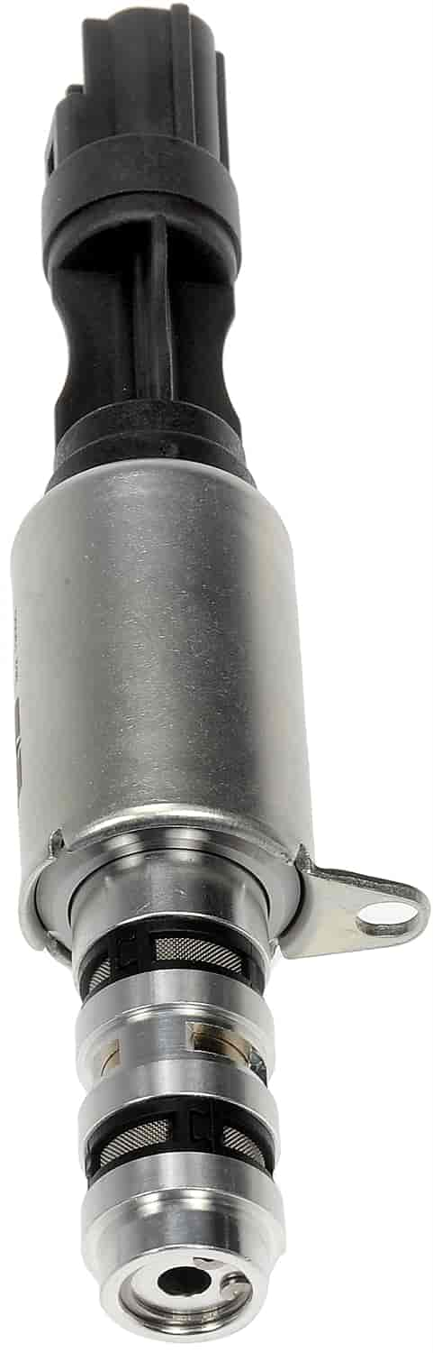 Dorman Products 917-200 - Dorman Variable Valve Timing Solenoids