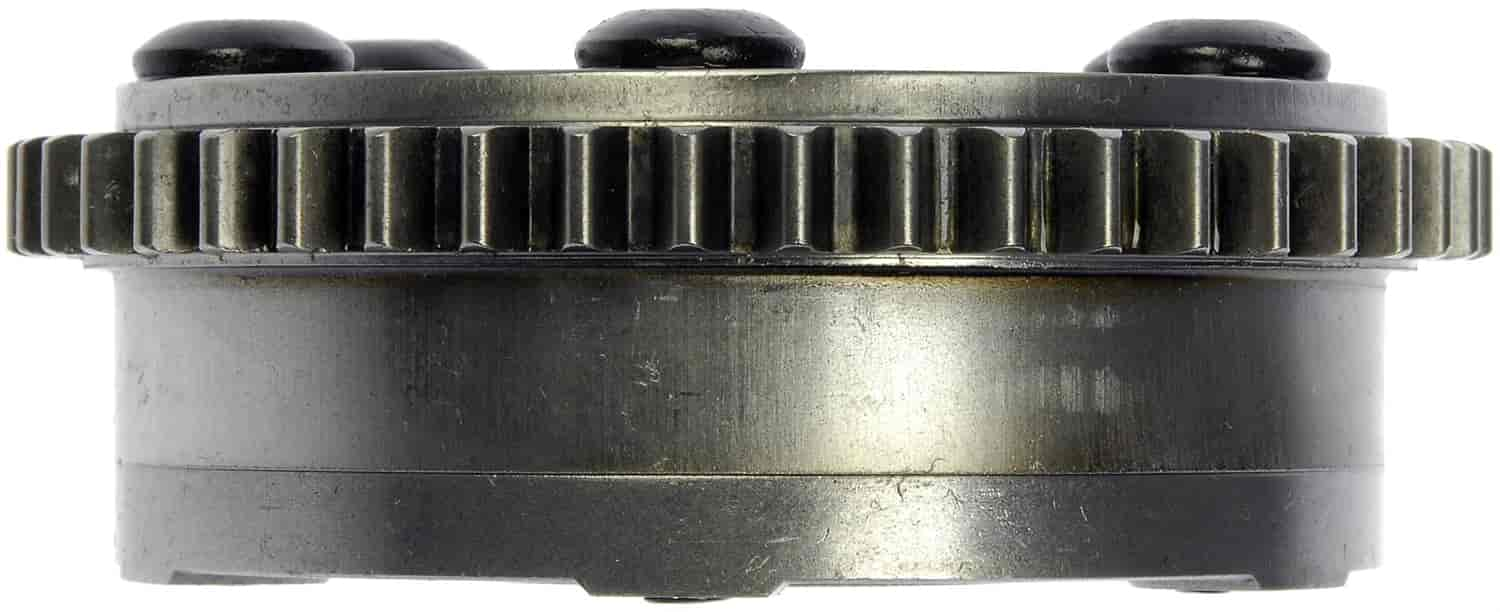 Dorman Products 917-251
