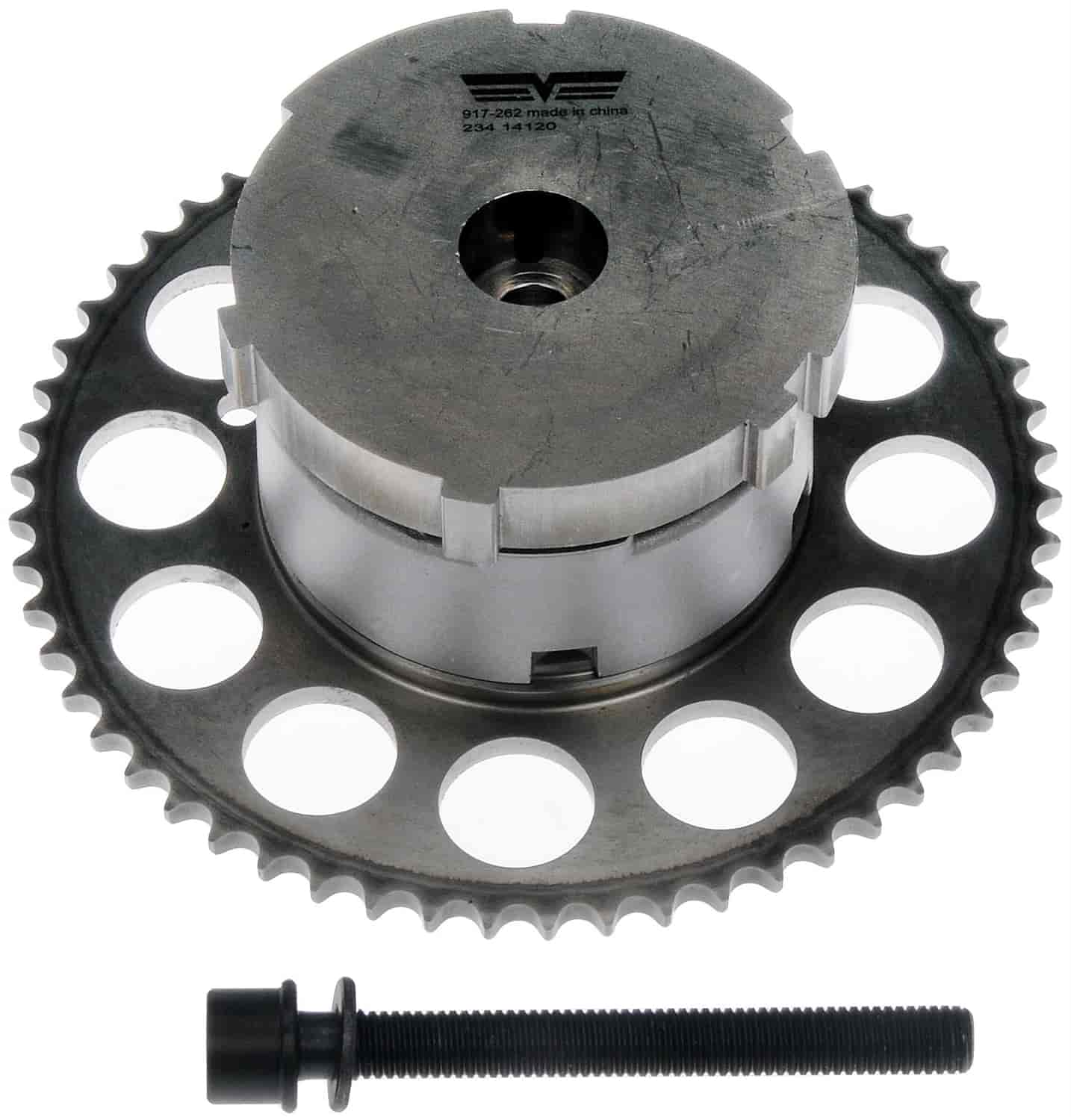 Dorman Products 917-262