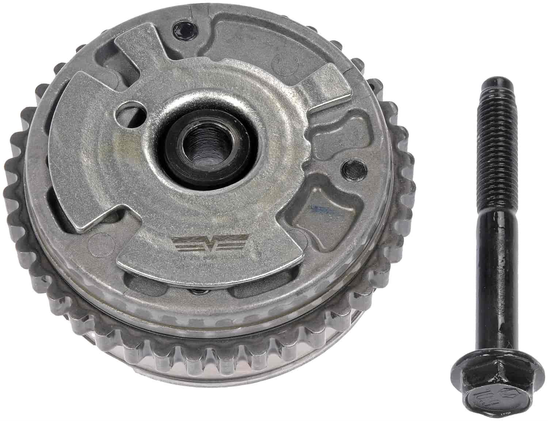 Dorman Products 917-274: Camshaft Phaser
