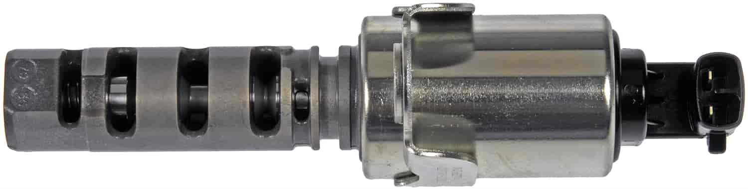 Dorman Products 917-276