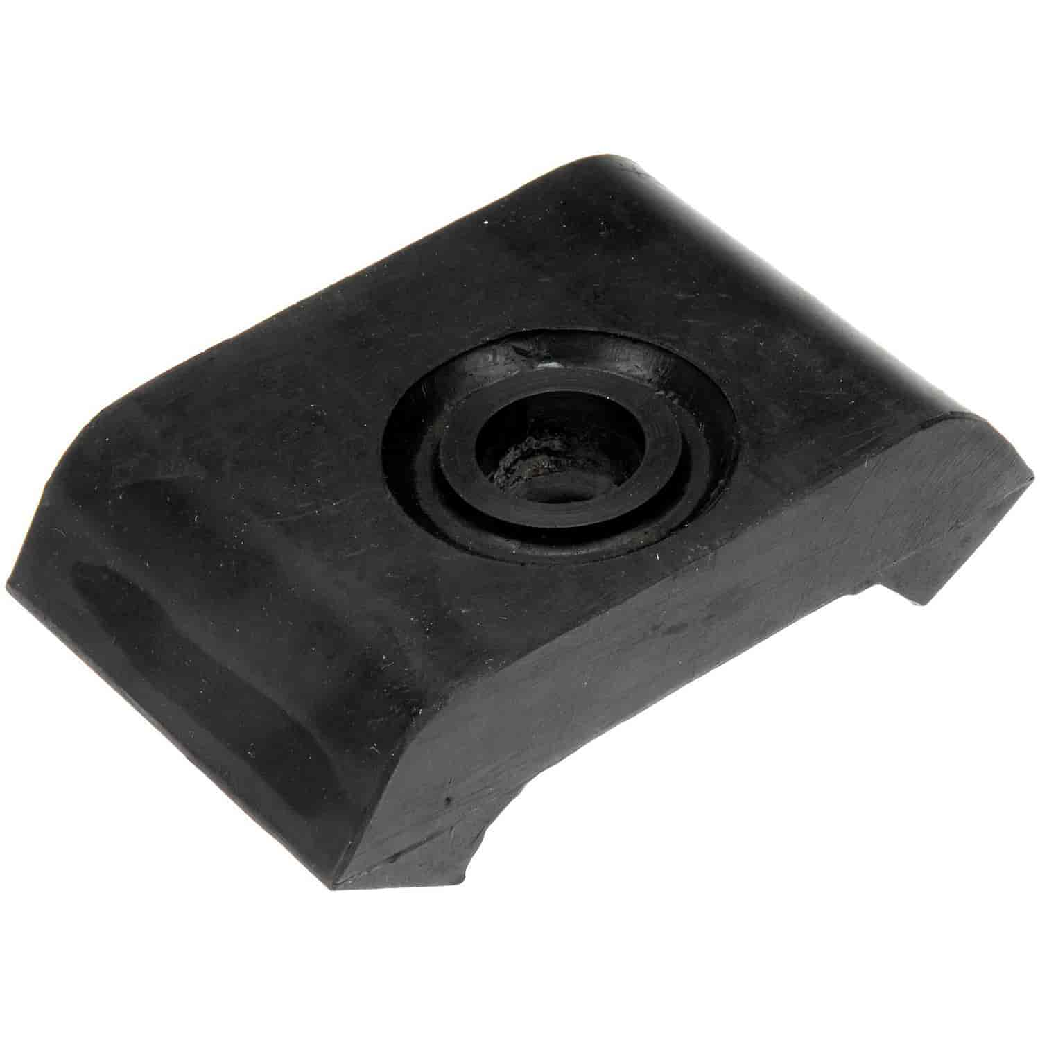 Dorman Products 917-5401
