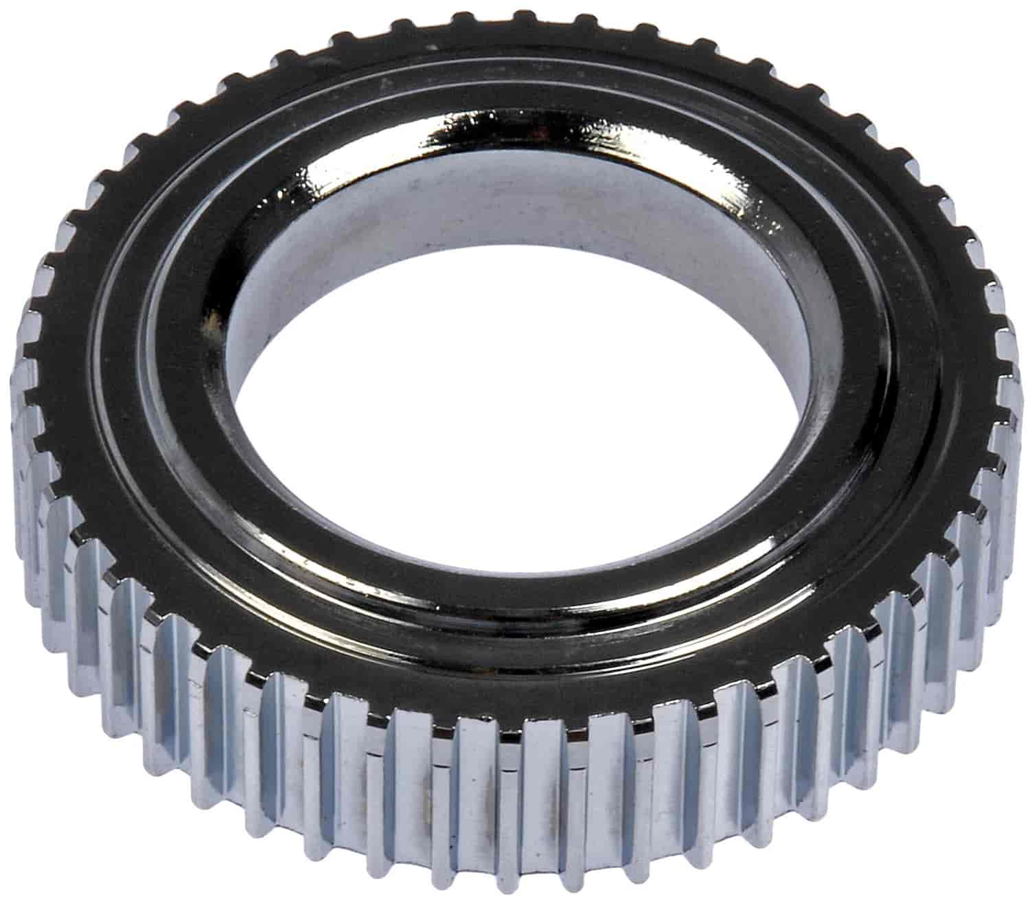 Dorman Products 917-554