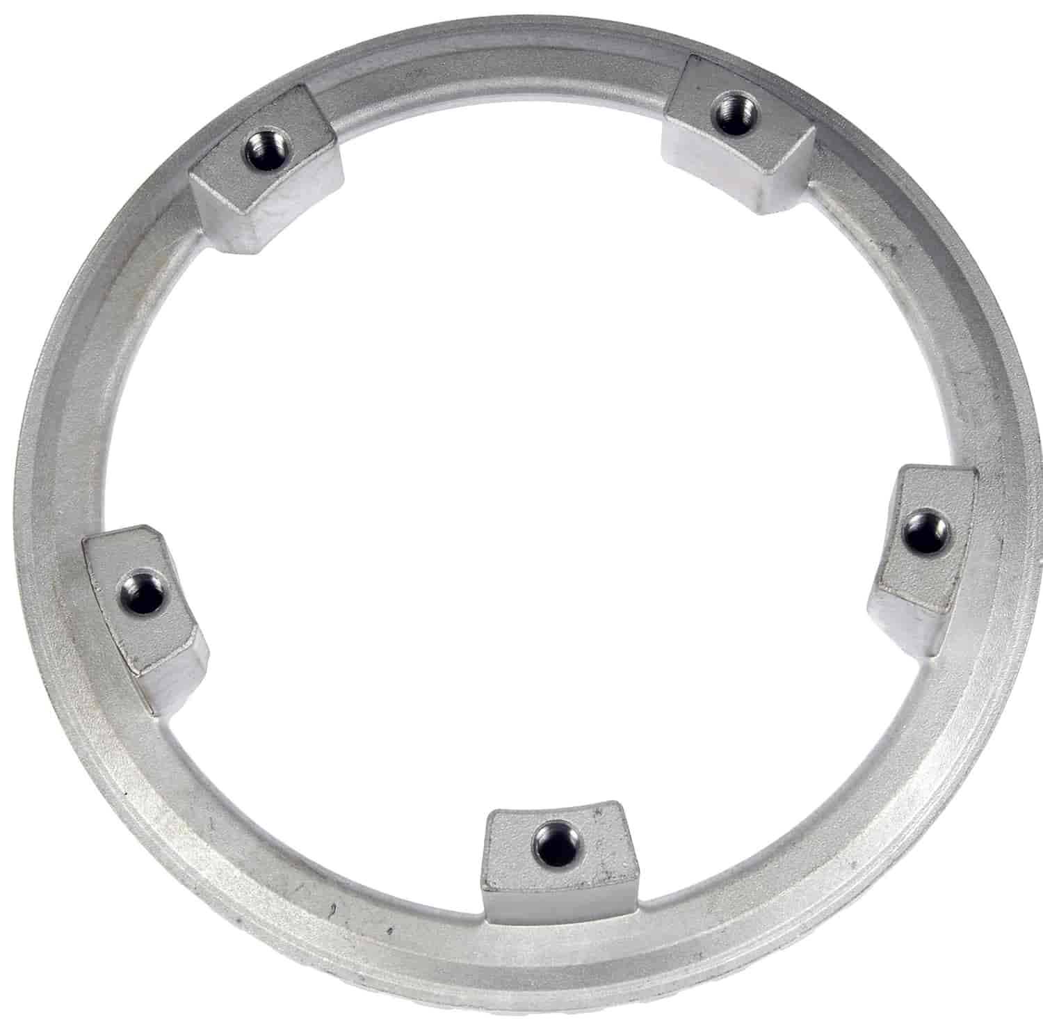 Dorman Products 917-557