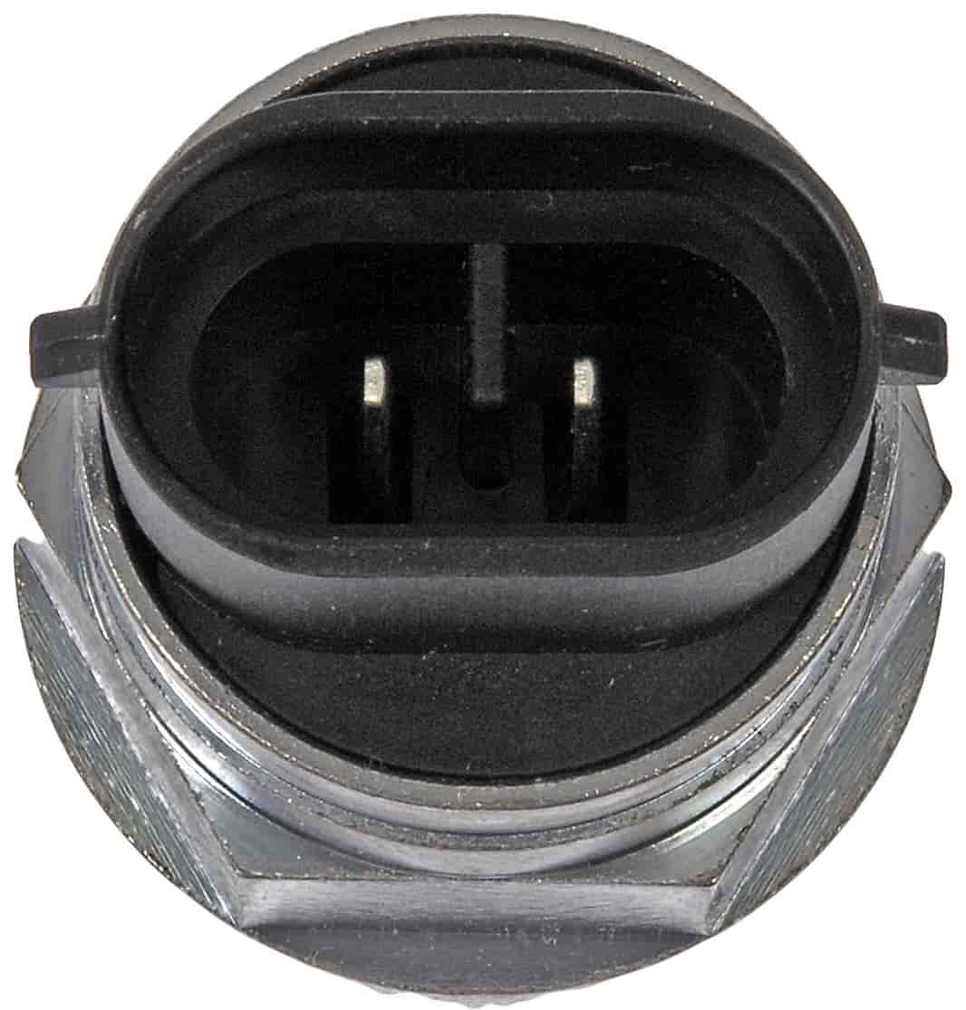 Dorman Products 917-616