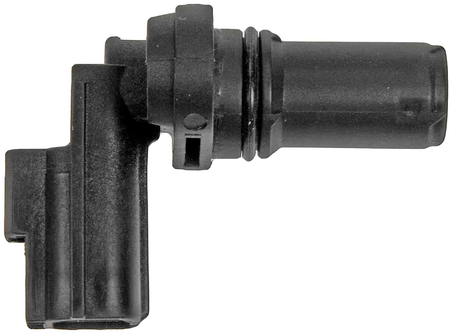 Dorman Products 917-619