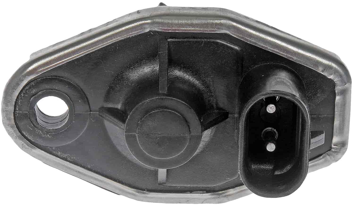 Dorman Products 917-631