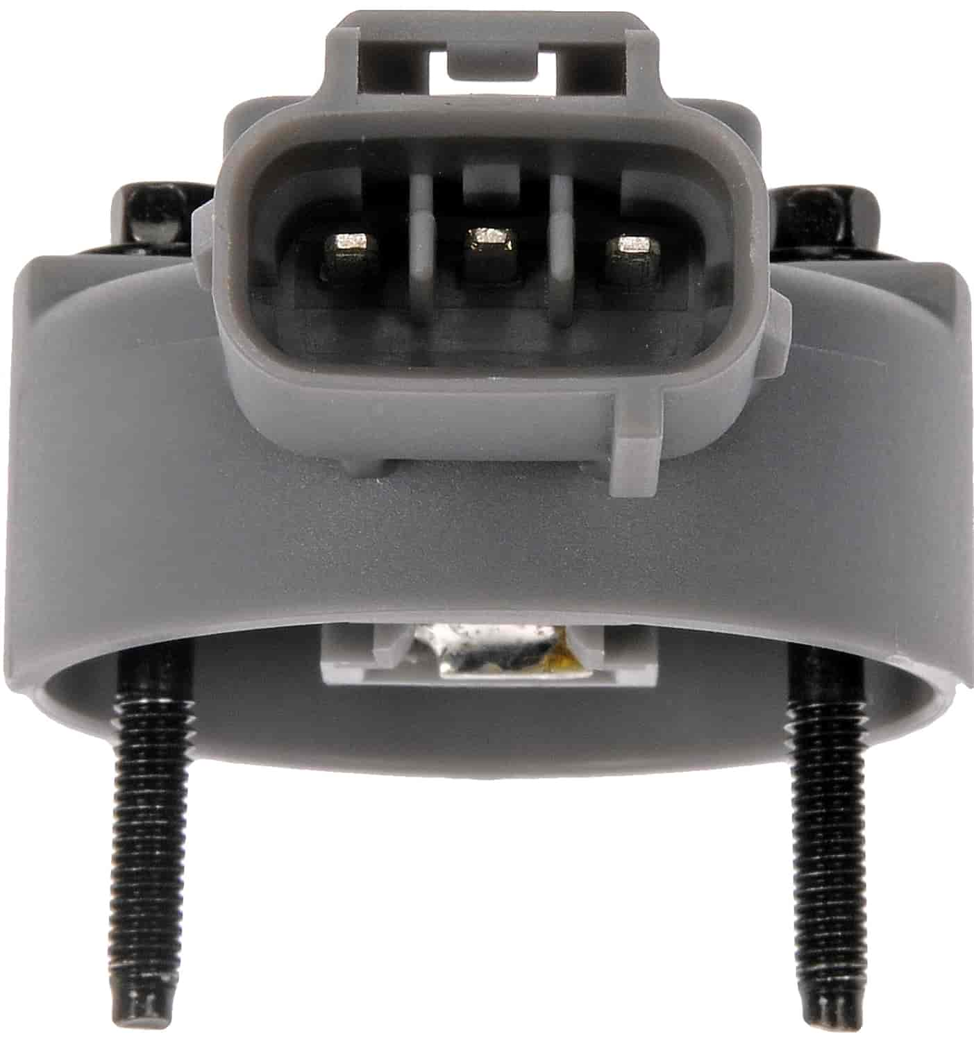 Dorman Products 917-727