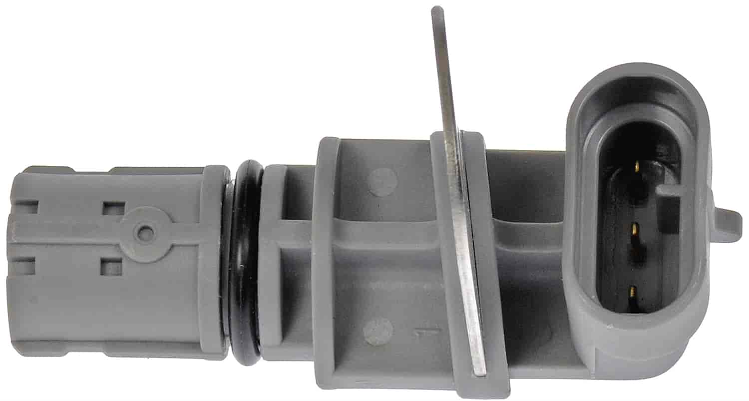 Dorman Products 917-760