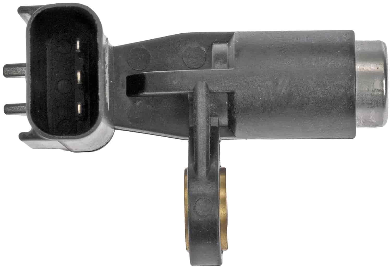 Dorman Products 917-768: Magnetic Camshaft Position Sensor